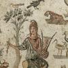 Орфей въплътеният Храм на Божия Син, или Храмът на Въплътения Бог