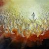 Хорото на Христос и учениците Му в Гетсиманската градина (Деянията на Йоан)