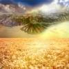 Епопея на забравените истини: За радостта