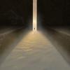 10 мъдри цитата на суфийския мистик Джалал ад-Дин Руми