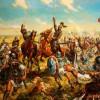 Битката при Онгъла и възстановяването на древното Българско (Тракийско) царство