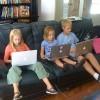 Защо децата днес са отегчени?