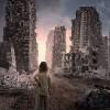 Прозорецът на Овертън и технологията на унищожението