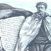 Щрихи от духовно-моралния профил на Васил Левски