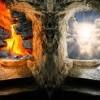 Пътят към Възкресението