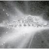 За небесния град, който става достъпен след Възкресението на Христос
