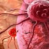 Ракът и разрушеното единство между част и цяло