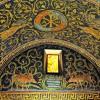 Еленът като символ при богомилите