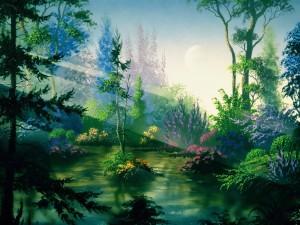 fantasy-forest-fantasy-27116261-1600-1200