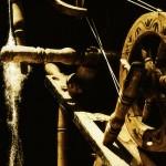 тъкане, тъчене, тъкан, облекло, дреха, нишката на живота, бродерия, народни носии
