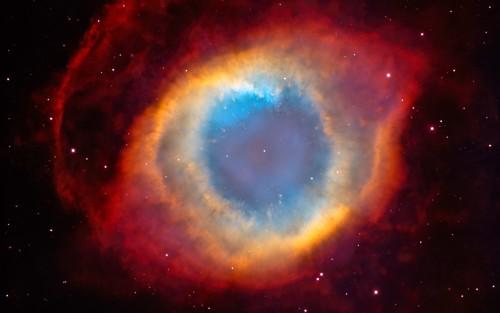 lewis universe 2