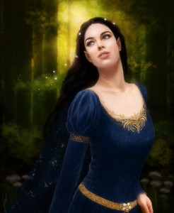 luthien_by_moon_blossom-d2klr1v.png