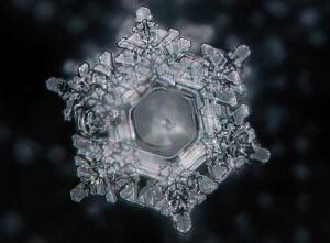 H20crystal2