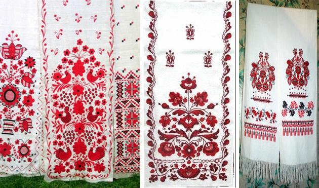 българска-народна-дреха