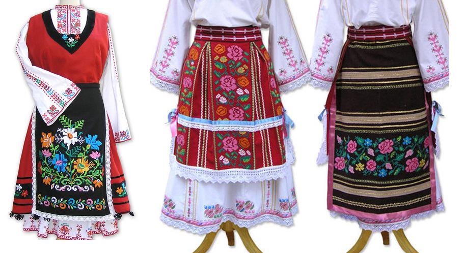 българска-народна-носия20