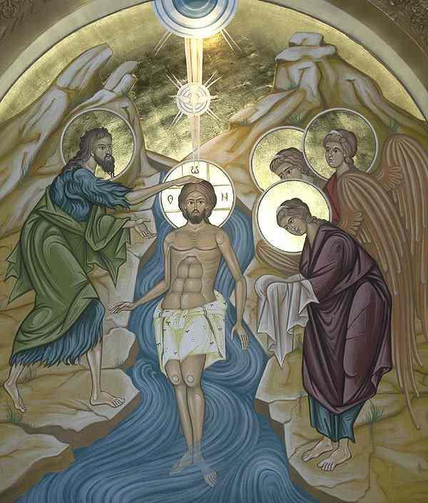 водно-кръщение-христос