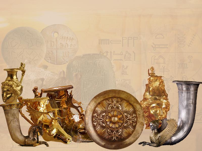 thracian-treasures-bg