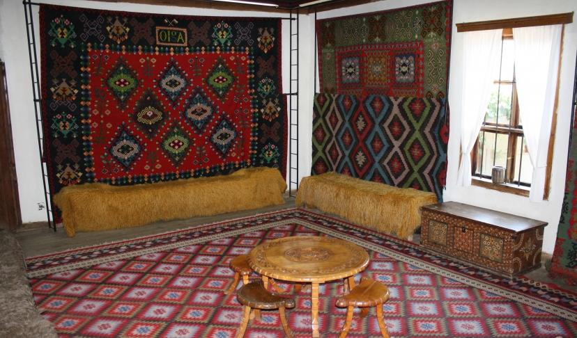 български-килими
