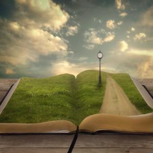 книгата-на-живота-ясен-маринов