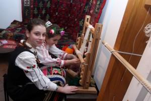 чипровския-килим