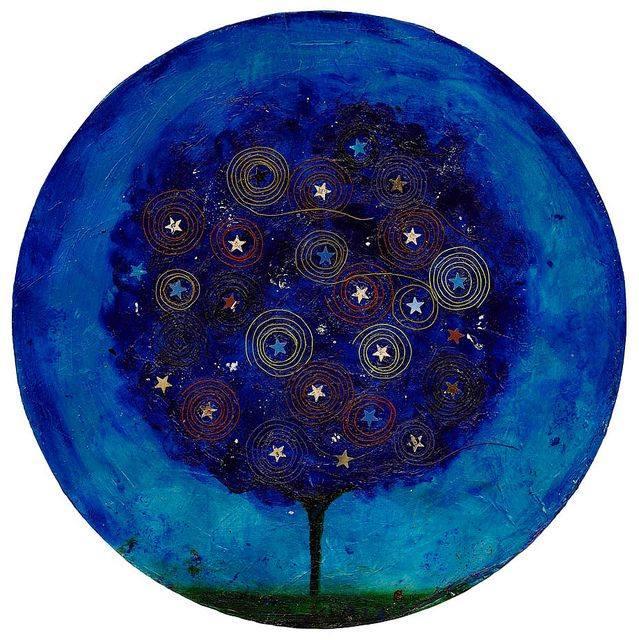 мечтите-семена-дървото-на-живота-еклектика