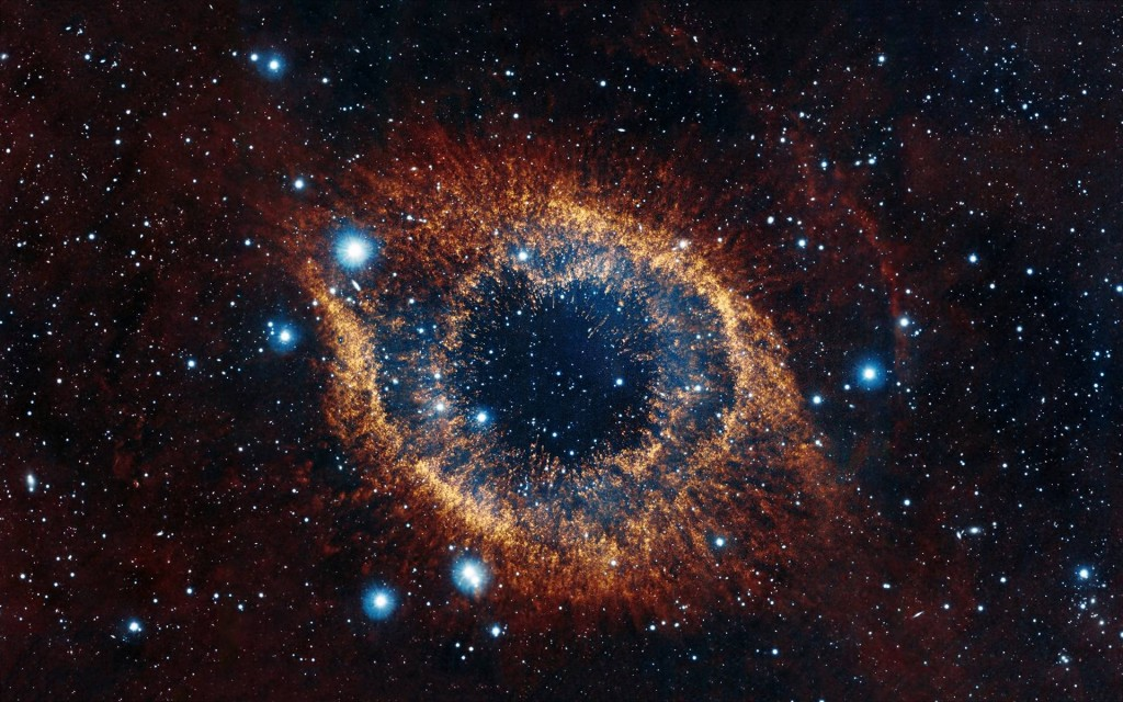 eye-of-God-nebula