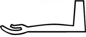 hand-hieroglyph
