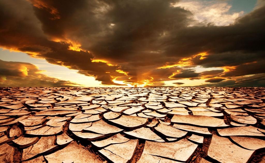 земята-без-живата-вода-душата-на-човека-без-Христос