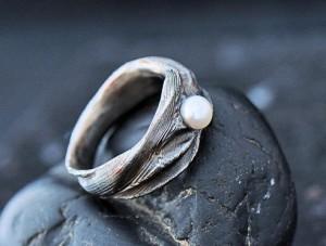 пръстен-вълшебни-приказки