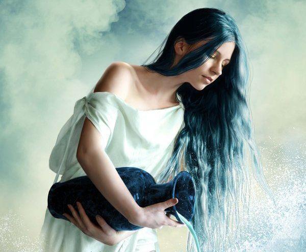 хубавицата-приказки-народни-живата-вода