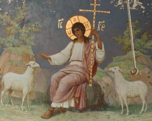 christ-shepherd71.jpg.w560h446