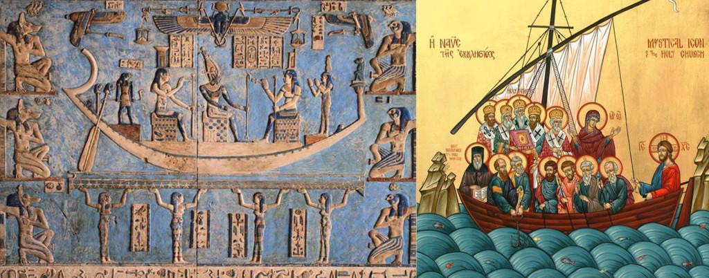 isus-in-pyramids