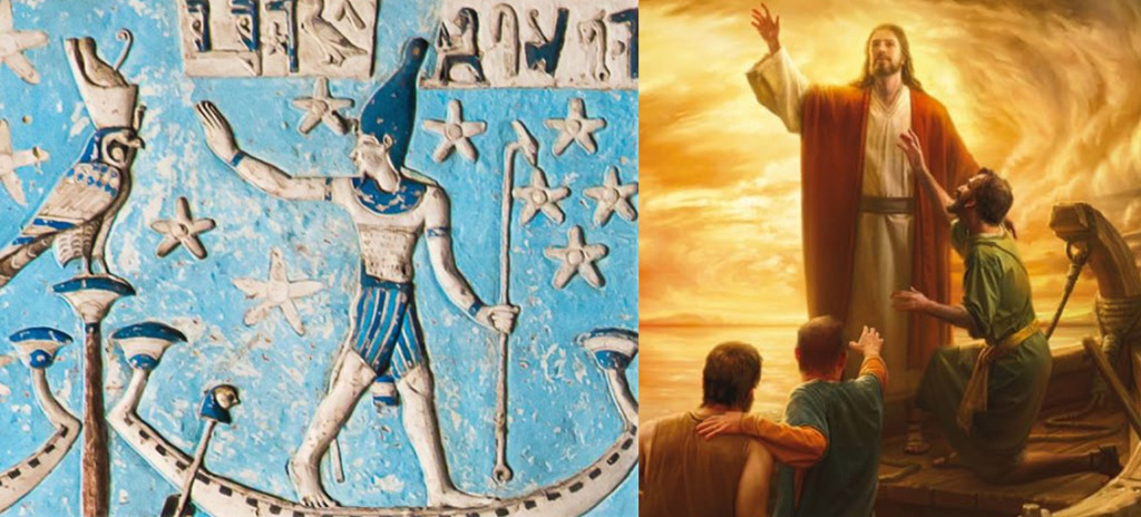 isus-osiris-the-hidden-name-of-jesus