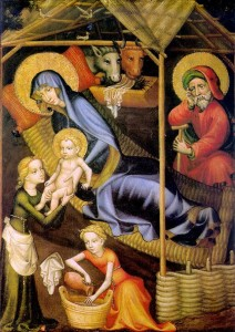 25_Nativity_with_2_midwives_Master_of_Salzburg_1400_Vienna_D