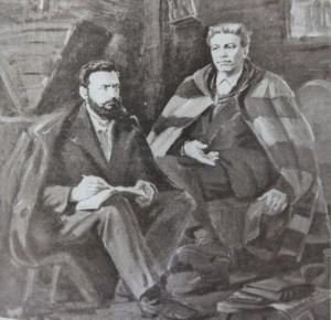 Levski-i-Botev