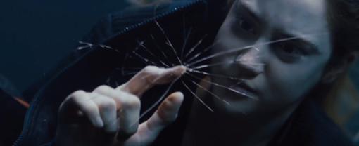 tris-breaks-glass