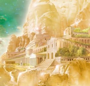 Heavenly_city