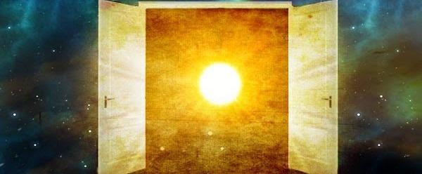 Vratata-mejdu-Svetovete-e-shiroko-Otvorena