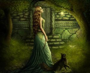 alice-in-wonderland-cat-fantasy-girl-Favim_com-407242