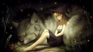 witch-girl-big-cat-fantasy-wallpaper-768x432
