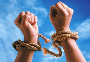 break_free_freedom