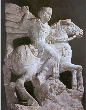 thracian_hero2