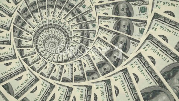 1468908289_money