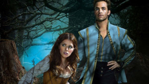 into-the-woods-cinderella-prince